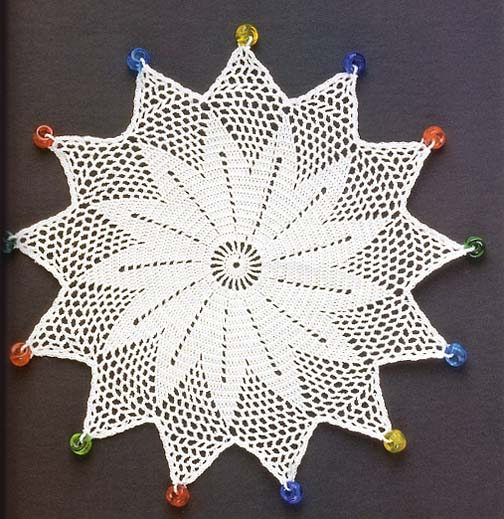 Free Crochet Patterns For Jug Covers : Traditional Crochet Jug Covers Book - 40 designs eBay
