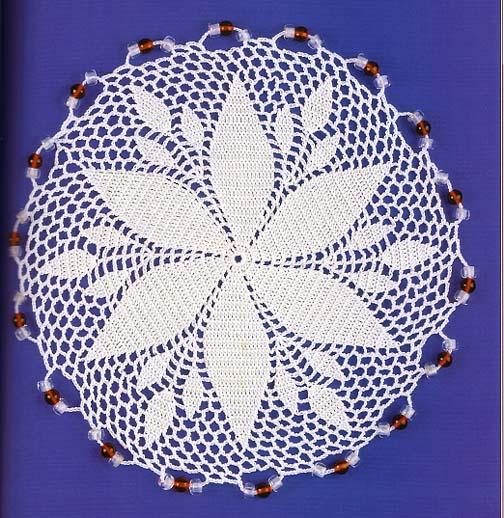 Crochet Patterns Jug Covers Dancox For