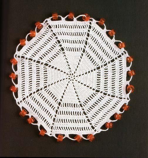 Traditional Crochet JUG Covers Book 40 Designs eBay